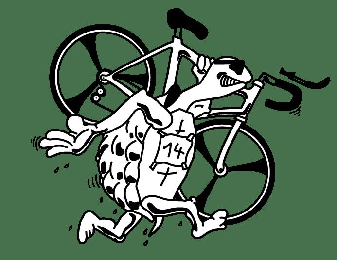 Teamwork Sport + Events e.V. Logo